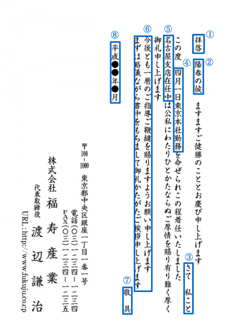 71001.jpg  591×875