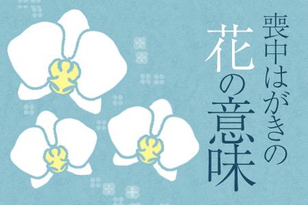 20121029.jpg
